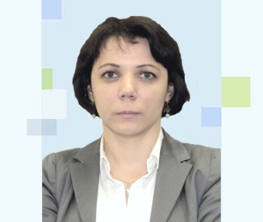 Е.К. Кантария