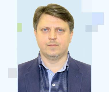 А.М. Макаров