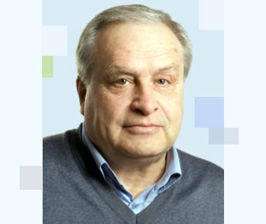 Н.Н. Пуховский